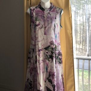 April Cornell Dresses - April Cornell Dress